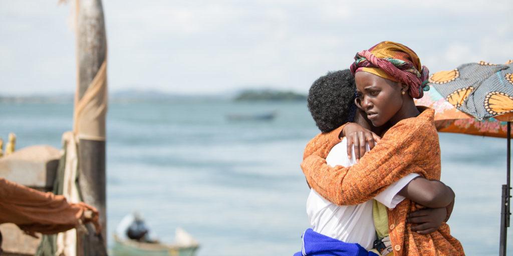 the-inspiring-true-story-behind-the-disney-film-queen-of-katwe